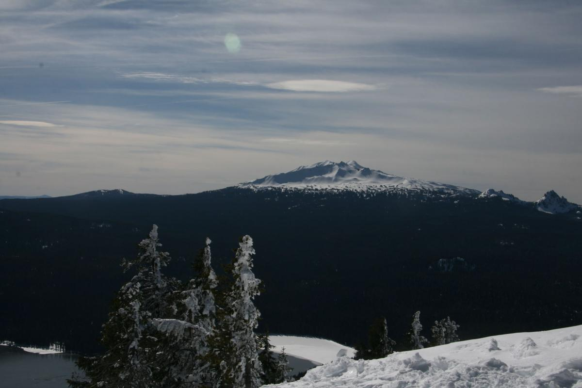 Don't pass up skiing Willamette Pass (copy)