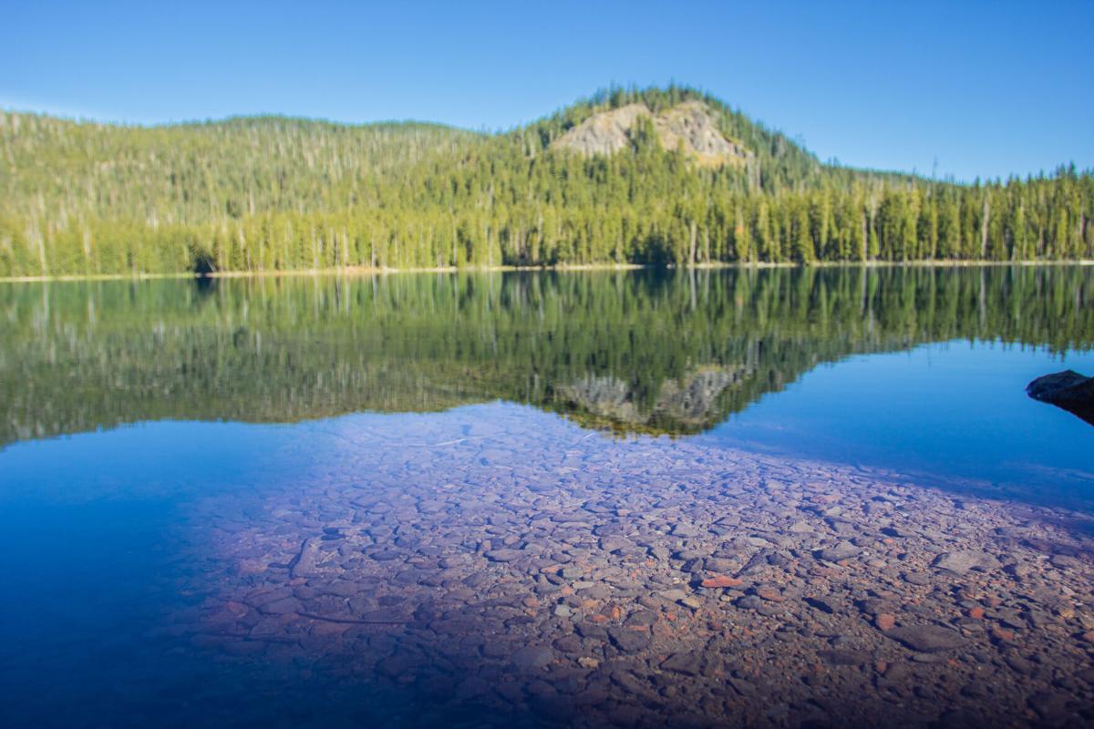 Six Lakes-10.jpg (copy)