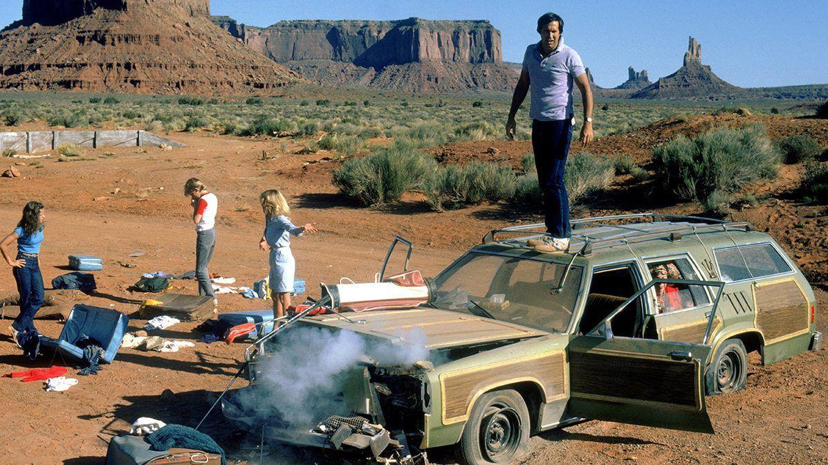 Vacation (1983).jpg