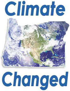 climate changed sig