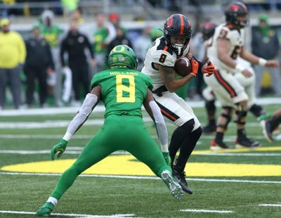 US-NEWS-OREGON-STATE-MOVING-AHEAD-WITH-1-PO.jpg