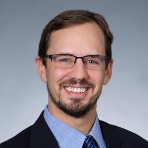 Tanner Ehmke