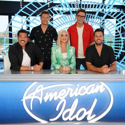 'American Idol' holds Sunriver auditions