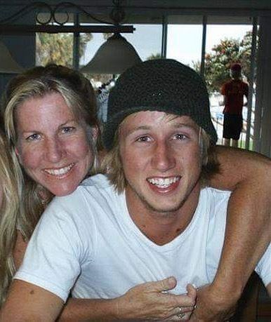 Two years after cyclist killed in downtown, bike lane bill passes House