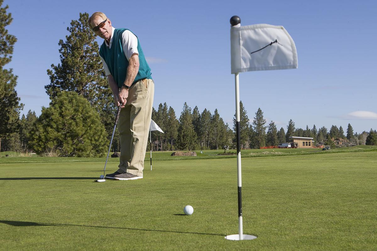 Longtime Bend orthopedist retires