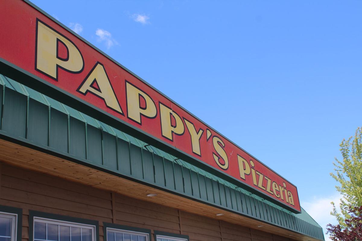 pappys2.JPG