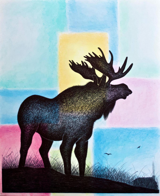 2385.00 Moose (8).jpg