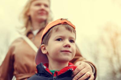 Editorial: One more way Oregon fails foster children