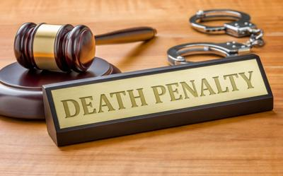 Death-penalty decision met with anger, joy