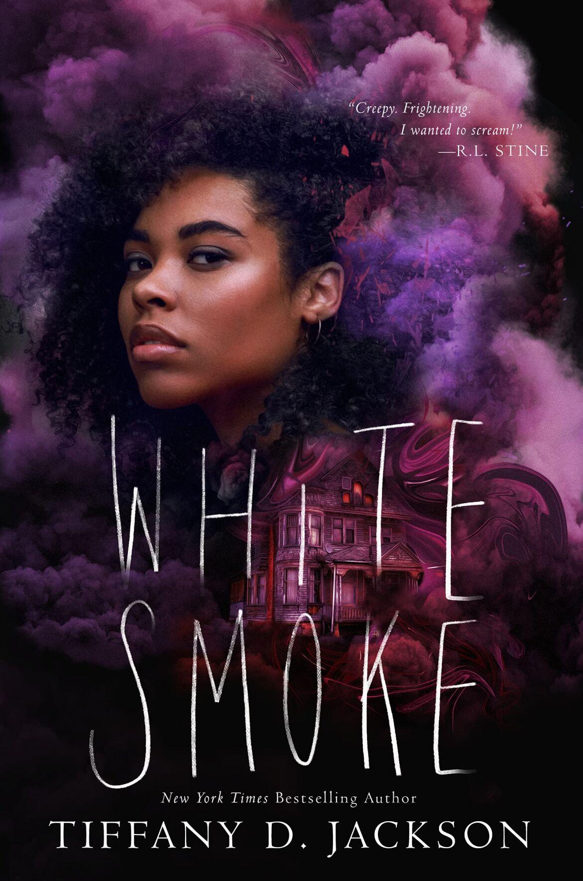 White Smoke Tiffany D. Jackson.jpg