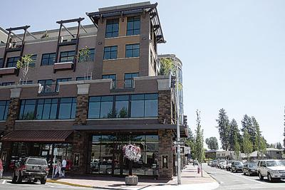 Housing bill just for Bend could spur redevelopment on Third Street
