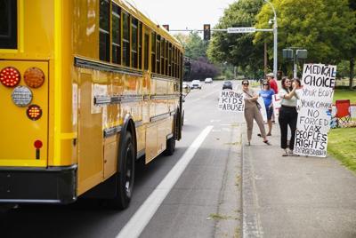 School protest (copy)