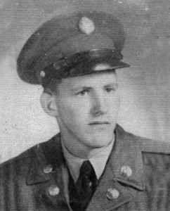Remains of Korean War veteran from Powell Butte returned home