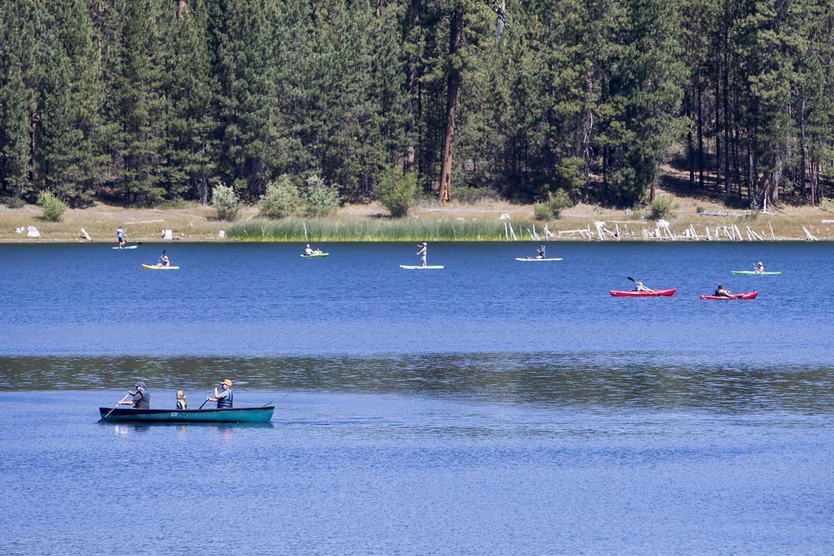 South Twin Lake (copy) (copy)