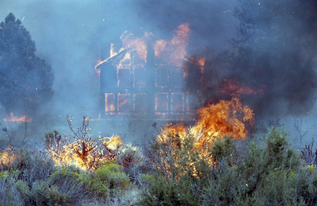 skeleton Fire 1996 2.jpg