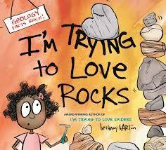 trying to love rocks.jpg