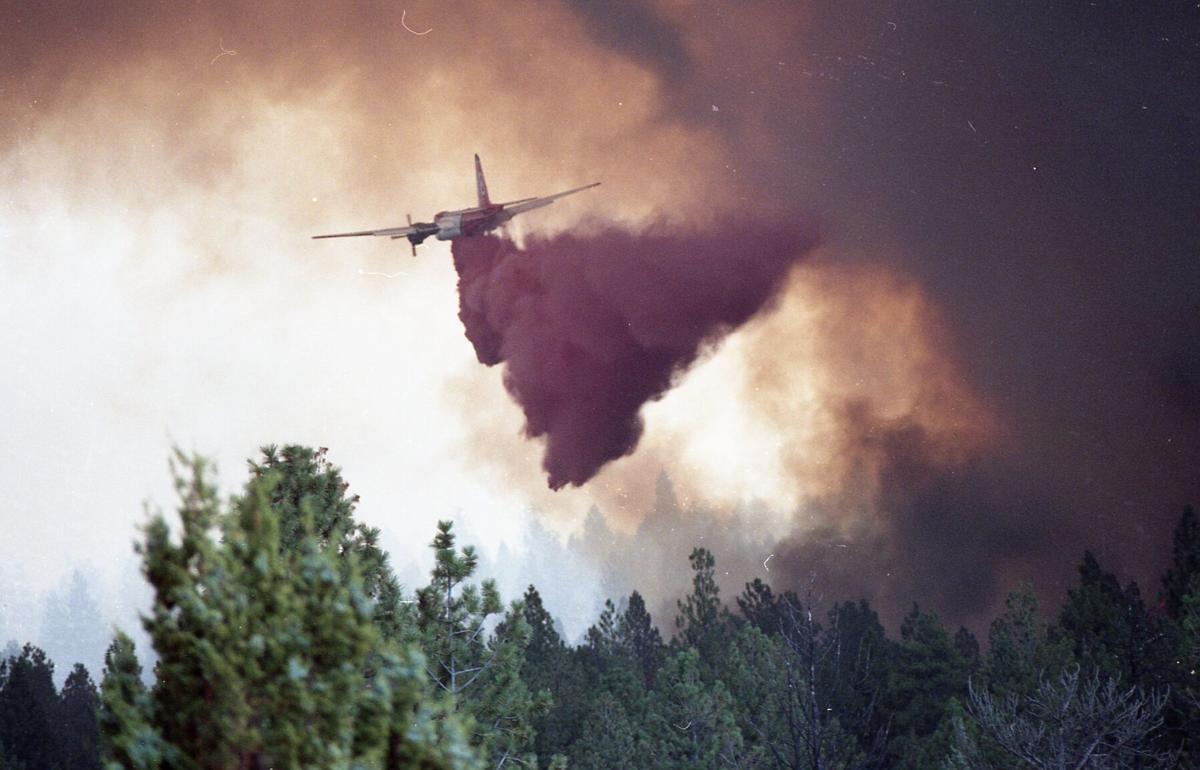 skeleton Fire 1996 3.jpg