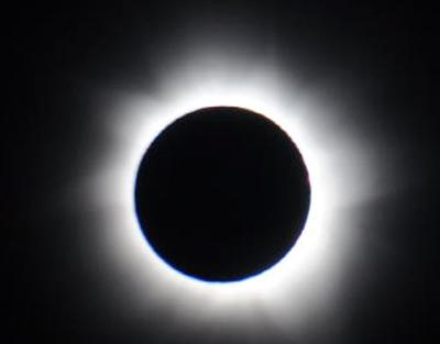 State parks plan for total eclipse