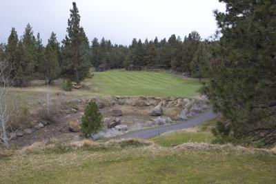 Traffic, wildfire concerns raised for proposed Bend subdivision