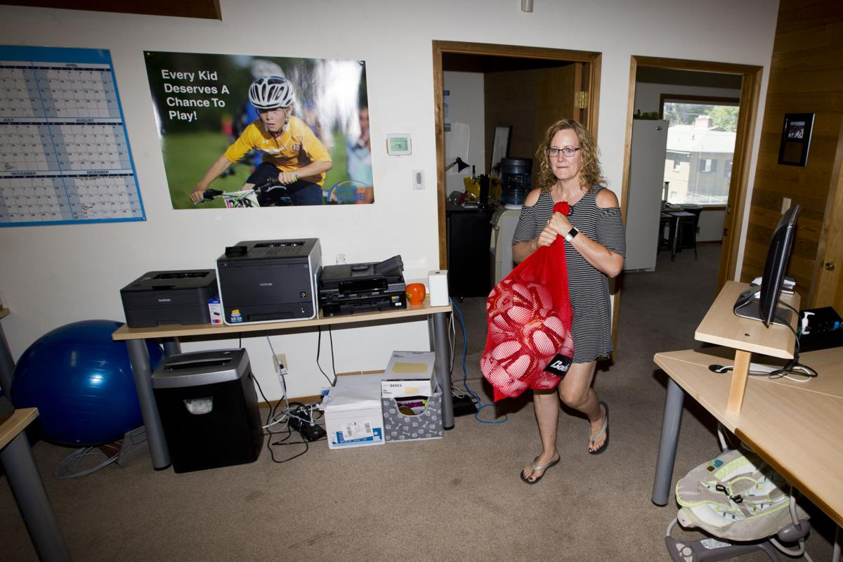 OSU-Cascades to offer workshops on starting, running a nonprofit