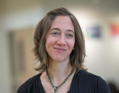 OSU-Cascades professor receives $750k grant to study people displaced by floods