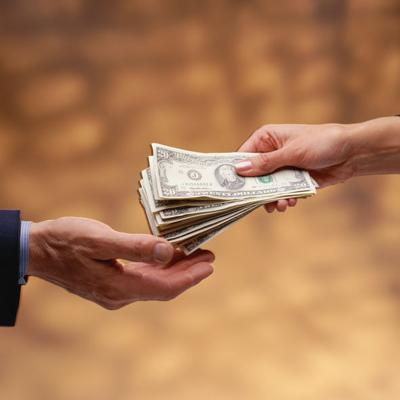 Editorial: Raising the minimum wage and raising germs