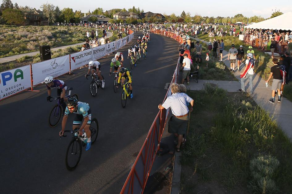 Cascade Cycling Classic canceled
