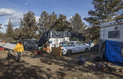 Juniper Ridge Homeless (copy)