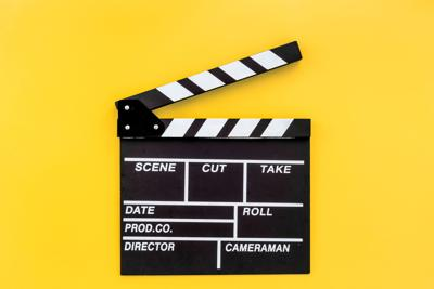 Film festival helps to fund productions by Eastern Oregon artists