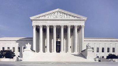 U.S. Supreme Court (copy) (copy)