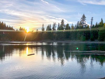 Scout Lake (copy)