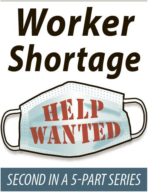 210905_bul_news_ak workers logo
