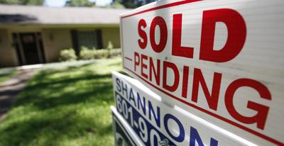 Bend, Redmond single family homes prices holding steady