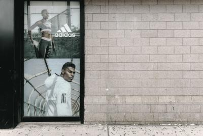 Adidas sells diversity — black employees at the Portland campus say it doesn't practice that