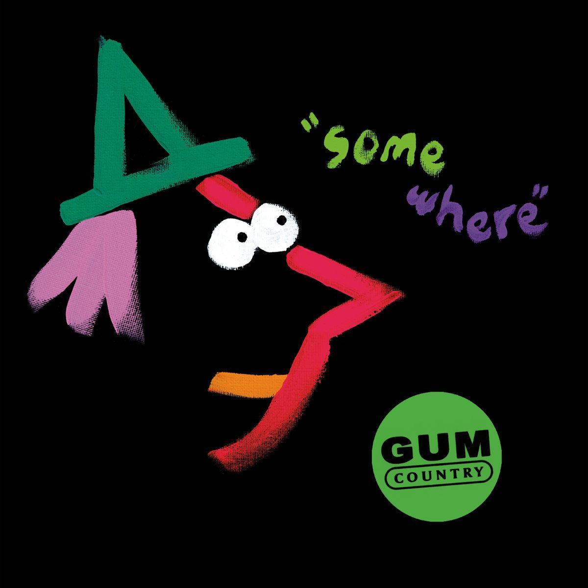 Gum Country (1).jpg