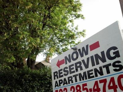 US-NEWS-PORTLAND-APARTMENT-RENTS-FELL-SIGNIFICANTLY-1-PO.jpg