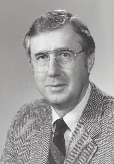 Douglas Reed Carter