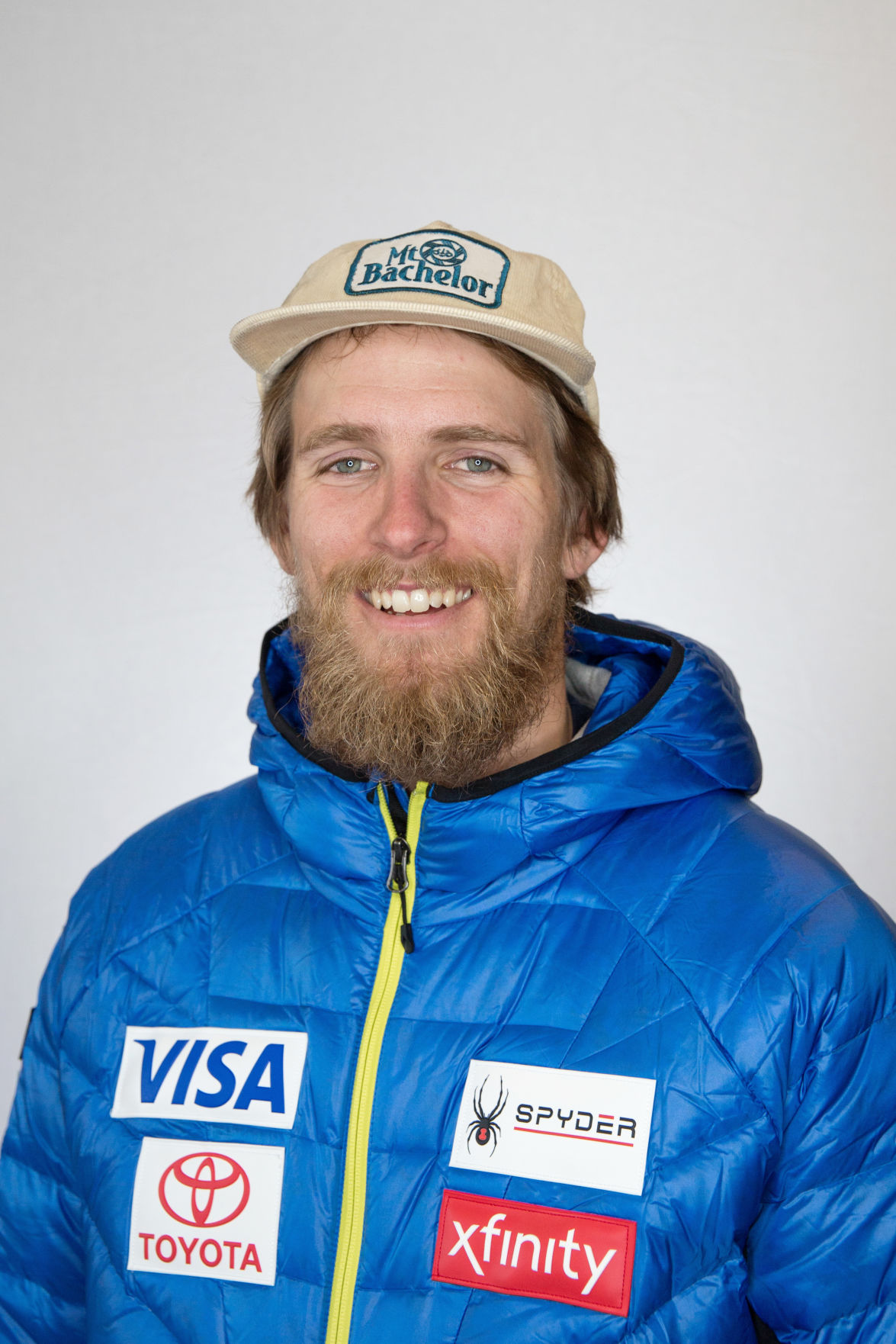 Bend Skier Hits His Stride On The World Cup Sports Bendbulletin Com