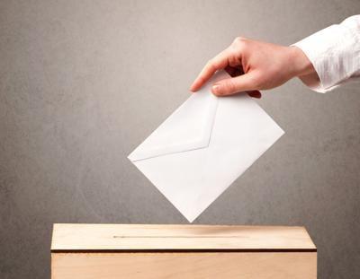 stock_ballotbox
