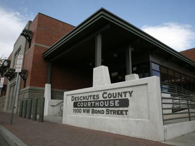 Northeast Bend neighbors sue over vacation rental