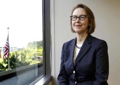 Oregon creates panel to address labor trafficking