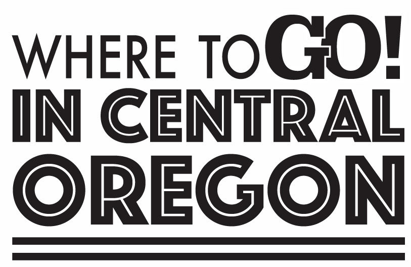 Vote for your favorites for the 2019 Where to GO! in Central Oregon