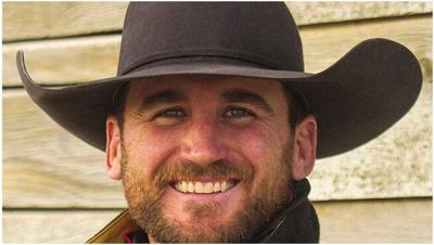 Eastern Oregon instructor wins national horsemanship competition