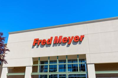 Stupendous Bend Woman Sues Fred Meyer For 3 3 Million Over Bad Ibusinesslaw Wood Chair Design Ideas Ibusinesslaworg