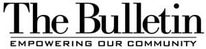 The Bulletin - Classifieds