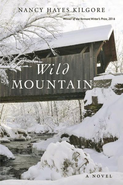 Michael Epstein   BookMarks: Love and Trouble on Wild Mountain