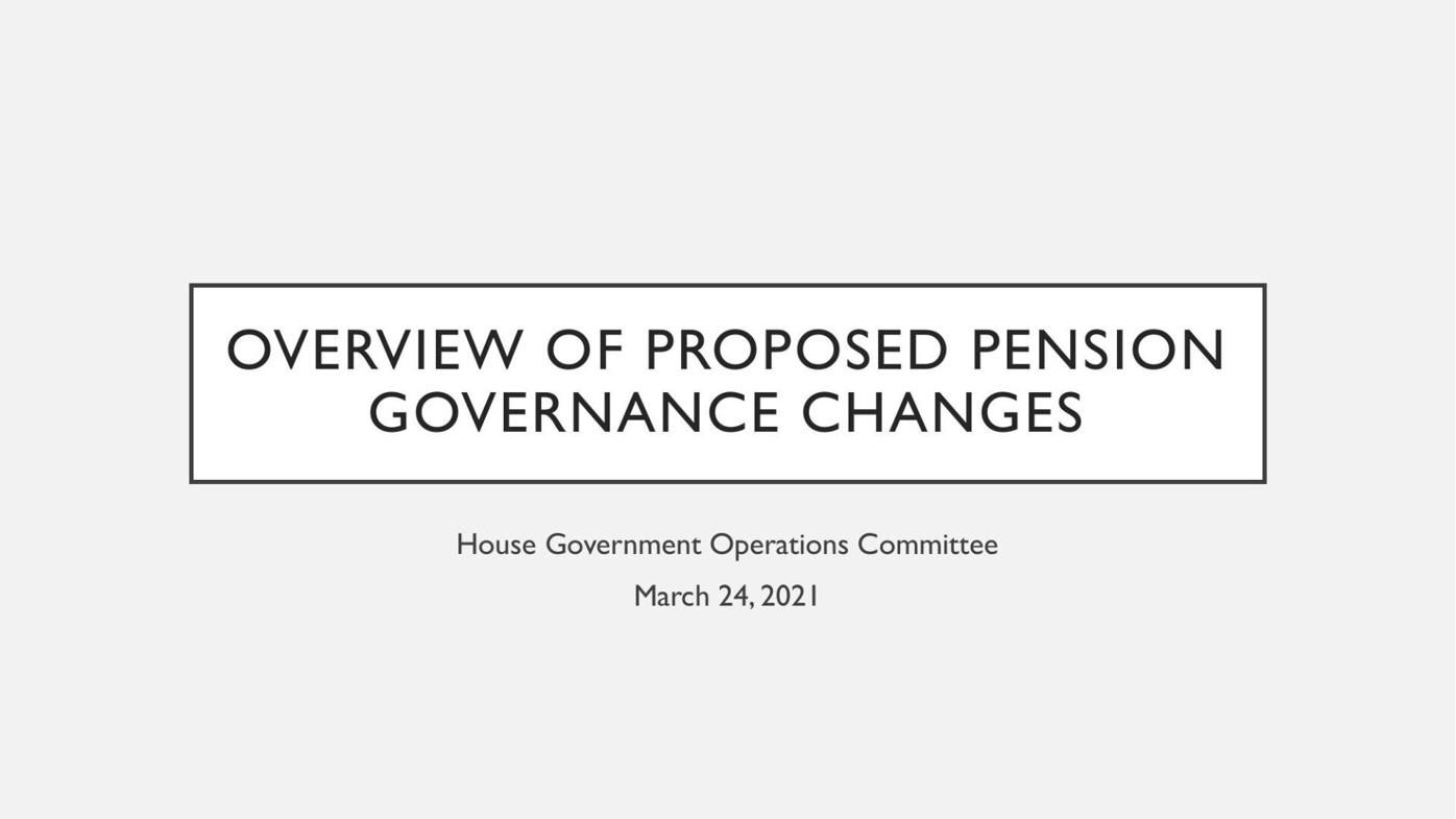 W_Chris Rupe_Pensions - Governance Changes_3-24-2021.pdf
