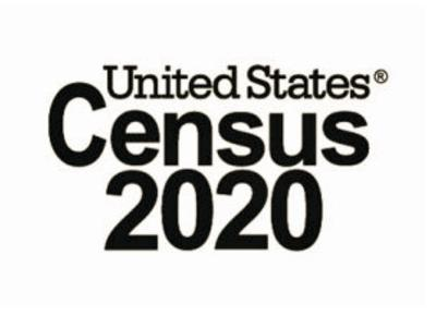 Vt non-Hispanic white population, older people could be overcounted in census