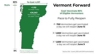 vermont forward 0607