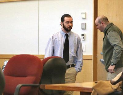 Richard McLauchlan - courtroom photo (copy)
